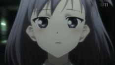 anime_1490488236_11407.jpg