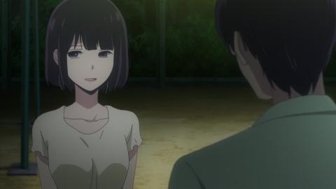 クズの本懐 第8話 Sweet Refrain アニメ実況 感想 画像
