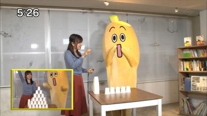 170219 7コレ 紺野あさ美 (4)