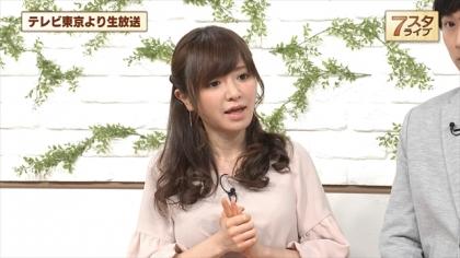 1702224 7スタライブ 紺野あさ美 (5)
