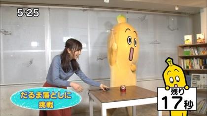 170402ナナナの30秒チャレンジ 紺野あさ美 (4)