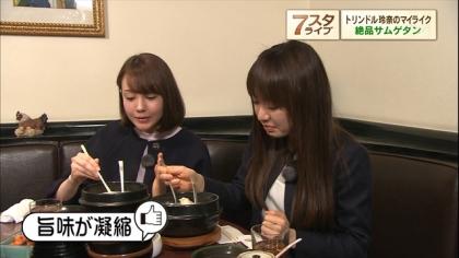170424 紺野あさ美 (2)