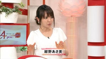 170427 紺野あさ美 (4)