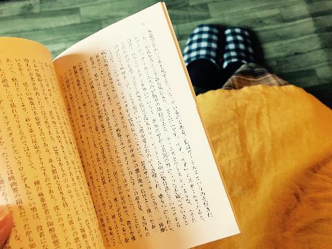 oryori_dokusho1.jpg
