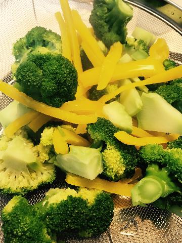 vitamine_color.jpg