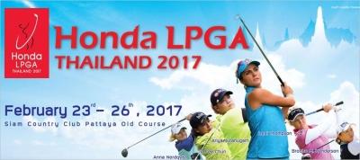 honda-lpga-thailand-2017-A01-890x395_c[1]