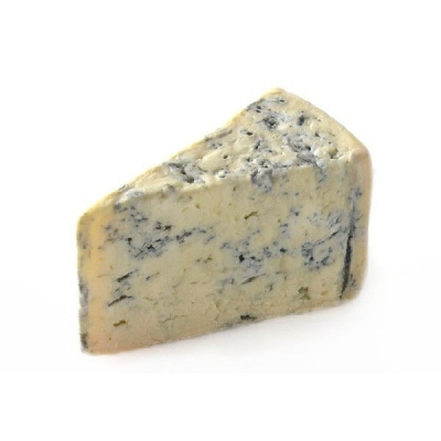 fromage_b000072[1]
