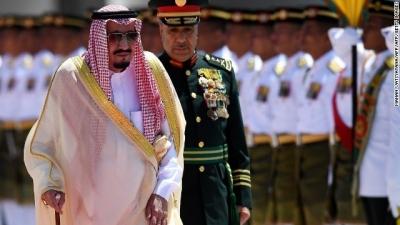 saudi-king-salman-malaysia-01[1]
