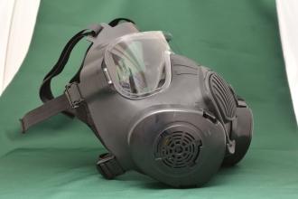M50 ガスマスク レプリカ 21