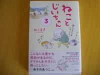 2008_0101_000037-IMGP4763.jpg