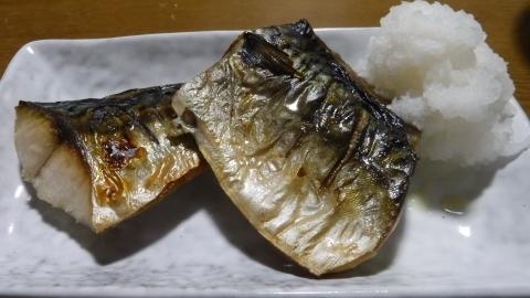 2017.2.9食事2