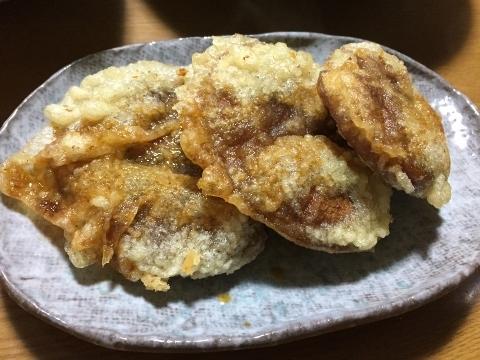 2017.2.10夕食3