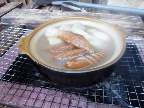 2017.2.12昼食4