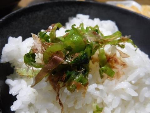 2017.2.22食事5
