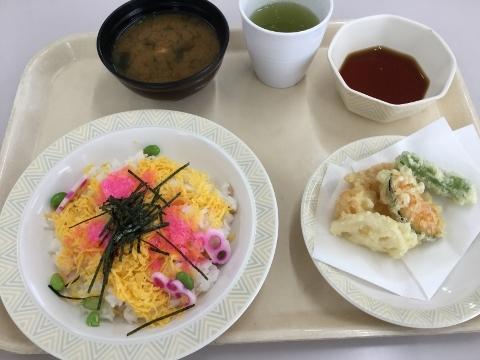 2017.3.3食事5