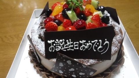 2017.3.3食事7