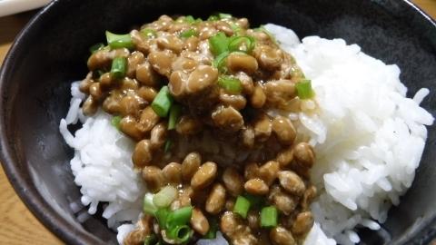 2017.3.28食事5