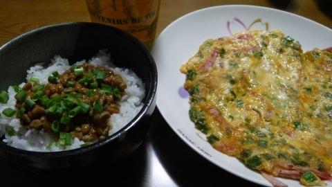 2017.3.29食事