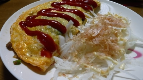 2017.4.11朝食6