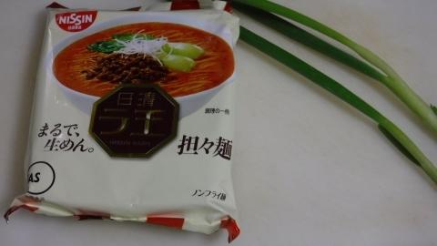 2017.4.12朝食
