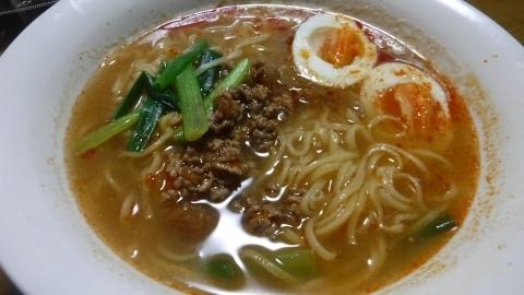 2017.4.12朝食3