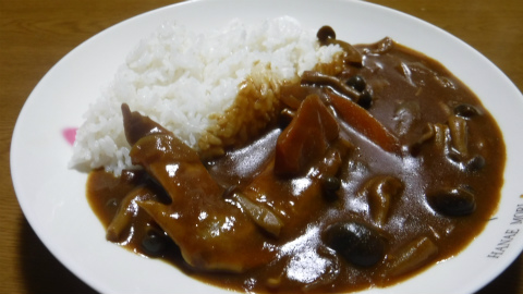 2017.4.20朝食2