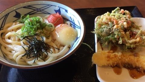 2017.4.22食事