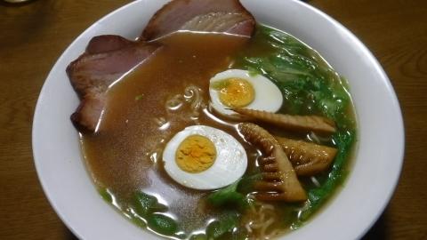 2017.4.24朝食2