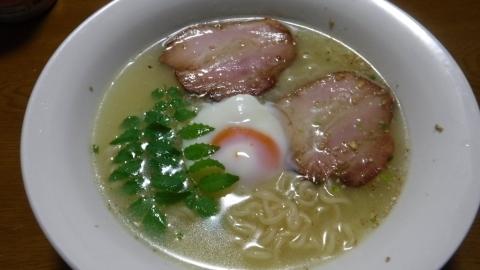 2017.4.27食事