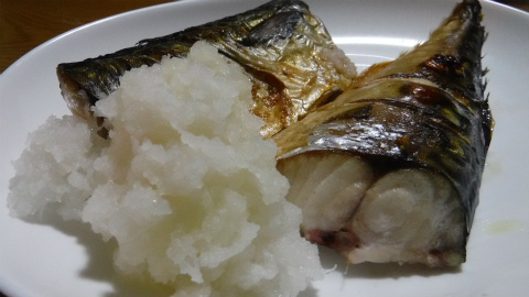 2017.3.2食事4