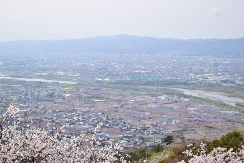 DSC_1271_00011黒川