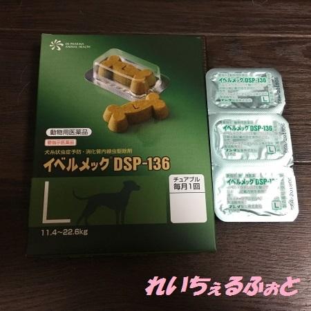 DPP_12721.jpg