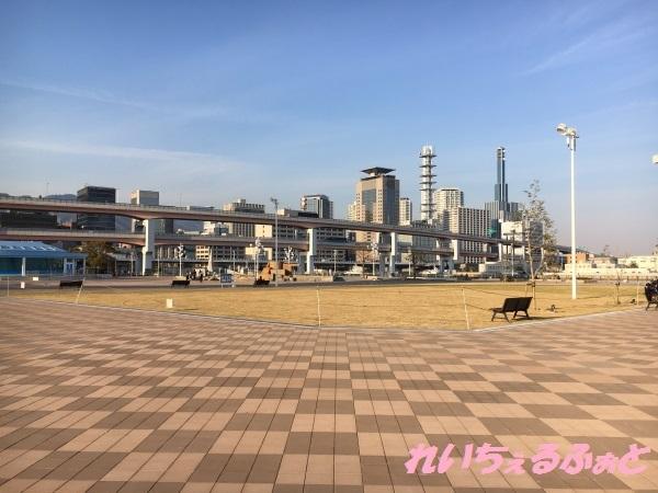 DPP_12845.jpg