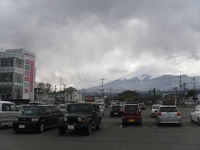朝霧ジャンボリーオートキャンプ場02