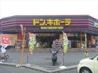 朝霧ジャンボリーオートキャンプ場03