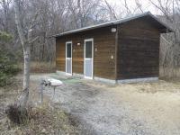 朝霧ジャンボリーオートキャンプ場09