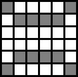 ギラティナ(オリジン2)Lv40