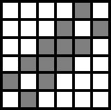 ギラティナ(オリジン2)Lv270