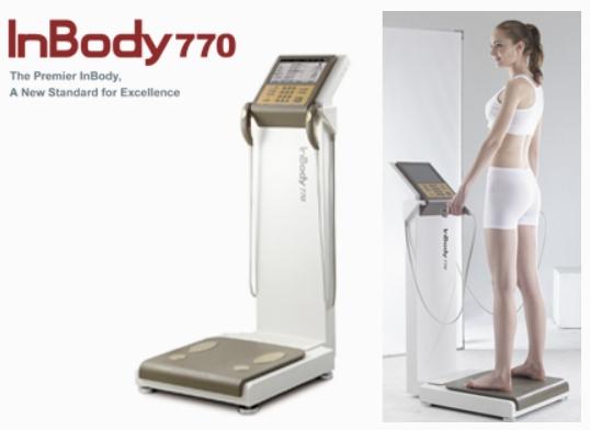 Body4-5.jpg