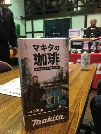 マキタフェア1日目 006