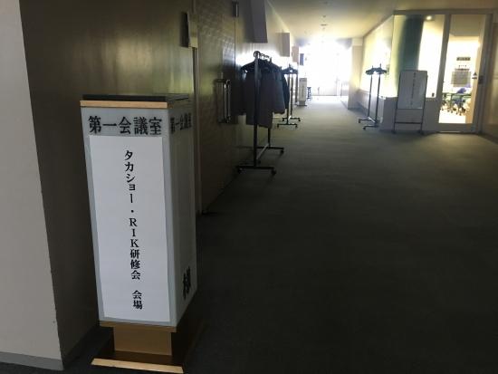 マキタフェア2日目 009