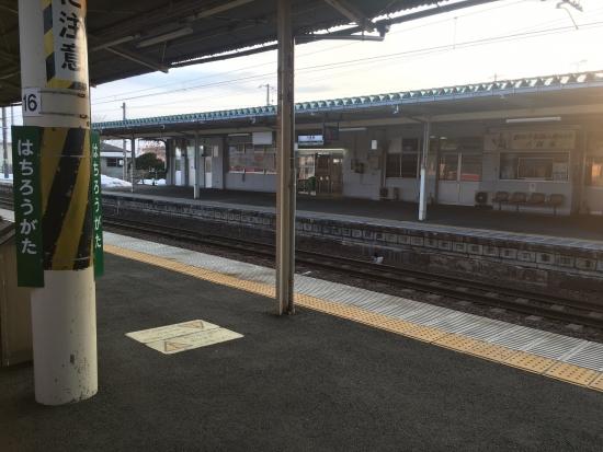 秋田市会合 003
