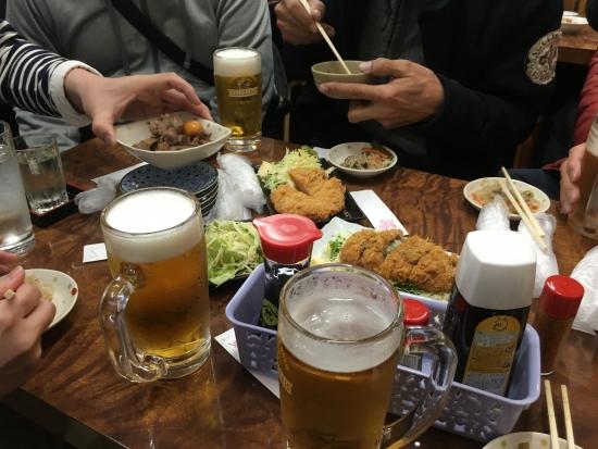 秋田お祝い 007