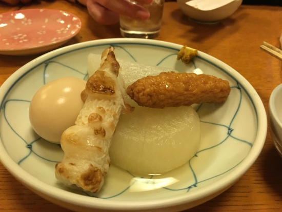 秋田お祝い 021