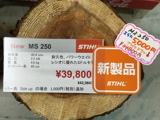 合同練習 飯田川 013