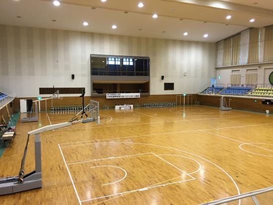 中学校春季地区大会① 008