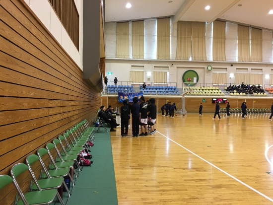 中学春季大会2日目 003