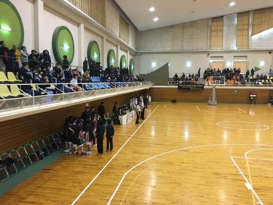 中学春季大会2日目 026