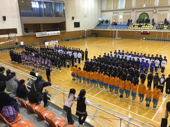 中学春季大会2日目 051