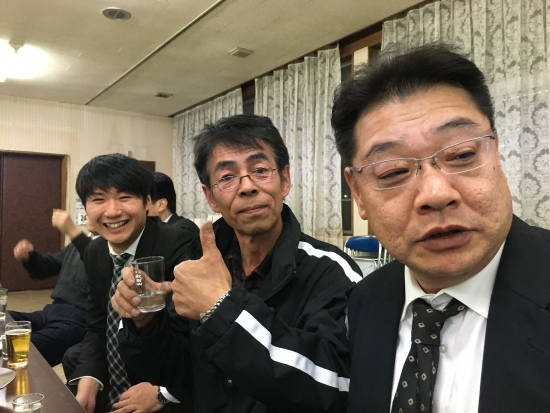 ⑧観光協会総会 029